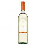 Belfiore Pinot Grigio 2013