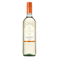 Belfiore Pinot Grigio