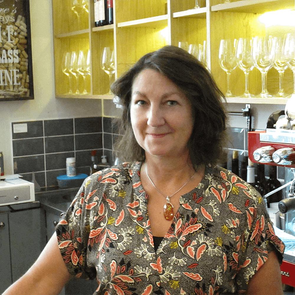 Carol-Cunningham-Grapevine-Dalkey