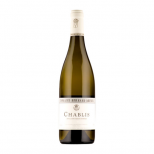 Chablis Domaine Henry