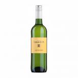 Grauzan Sauvignon Blanc