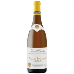 Domaine Drouhin Macon Bussieres