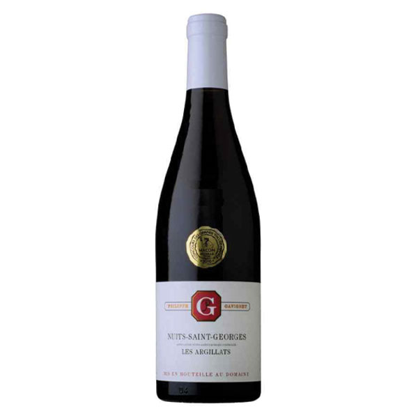Domaine-Gavignet-Nuits-St-Georges