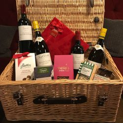 €150 Luxury Hamper