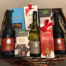 €75 Luxury Hamper