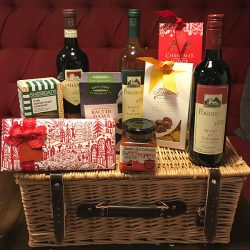 €99 Luxury Hamper