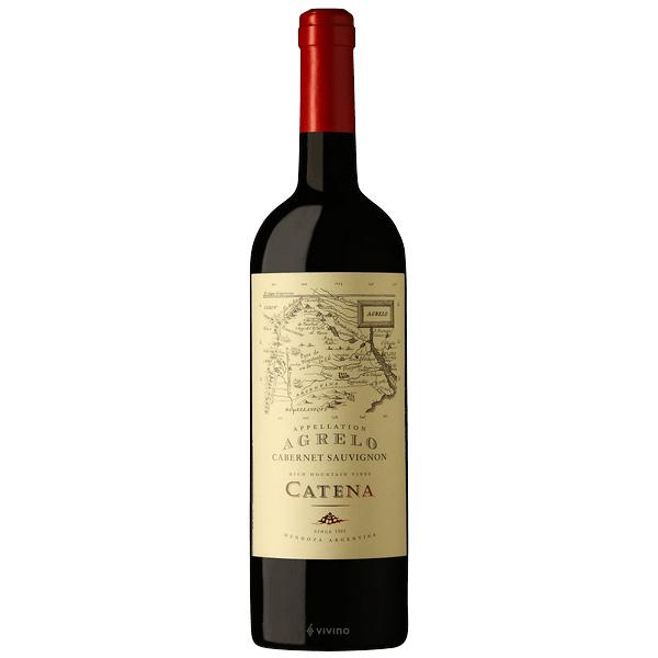 Catena-Agrelo-Cabernet-Sauvignon