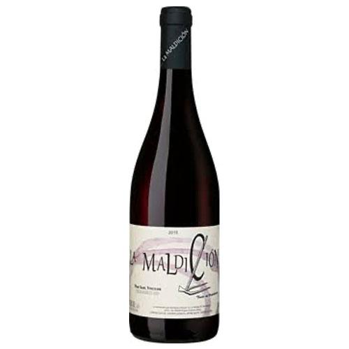 La-Maldicion-Vinos-de-Madrid