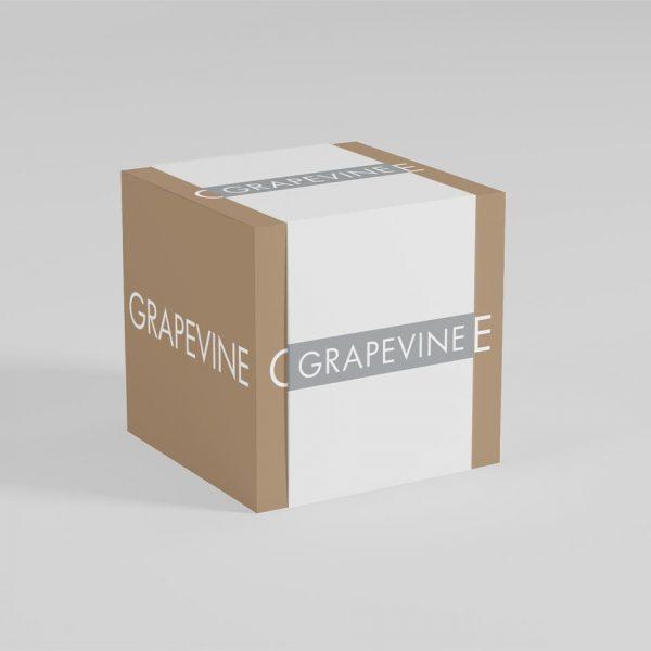 The Grapevine Wine Subscription Box