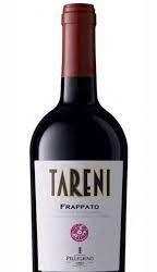 Tareni Frappato